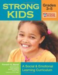 Strong Kids - Grades 3-5: A Social and Emotional Learning Curriculum