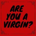 Virginity by Jazmine Christen