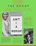 The History of Black Women in Society by La Toya A. Love