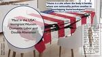 'Maid in the USA': Immigrant Women, Domestic Labor and  Double Alienation