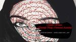 Muslim Woman:Heavenly Body, Communal Autonomy by SHADYAR OMRANI