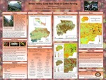 Tarrazu Valley, Costa Rica: Study in Coffee Farming