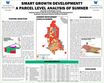 Smart Growth Development? A Parcel Level Analysis of Sumner