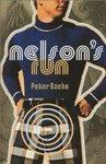 Nelson's Run