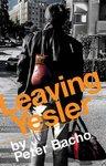 Leaving Yesler