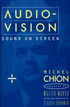 Audio-Vision: Sound on Screen