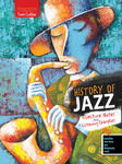 History of Jazz: Lecture Notes, Overheads, Listening Examples