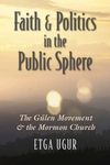 Faith and Politics in the Public Sphere