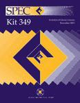 SPEC Kit 349: Evolution of Library Liaisons