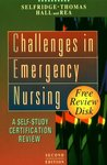 Challenges in Emergency Nursing: A Self-Study Certification Review