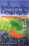 Rediscovering Geography: New Relevance for Science and Society by National Research Council, James, and James W. Harrington
